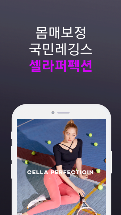 젝시믹스 XEXYMIX for Windows