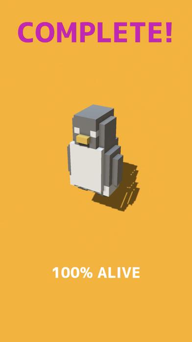 Pixel Pottery screenshot 4