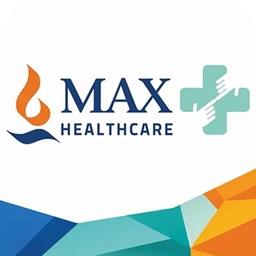 Max Radiology