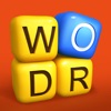 Word Tour:Connect Stacks Crush - iPhoneアプリ
