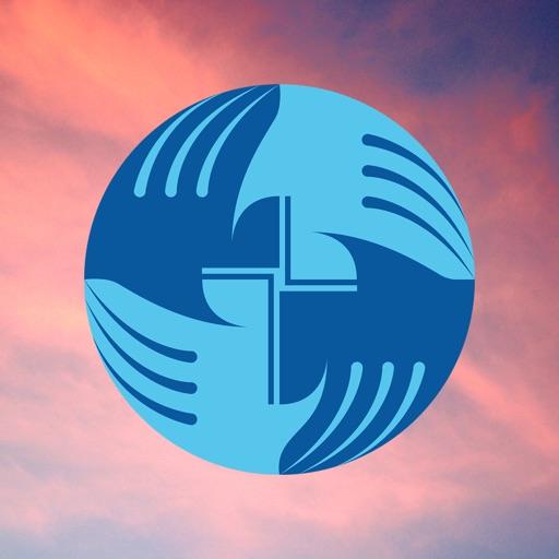 SA Gemeente/Congregation icon
