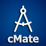 cMate-lite на пк