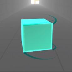 Activities of Speedy Cube