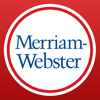 Merriam-Webster Dictionary - Merriam-Webster, Inc.