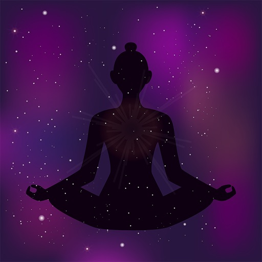 Calm Meditation Music