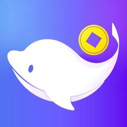 分期借款-短期借钱软件之小额现金贷款平台