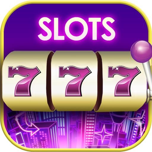 Jackpot Magic Slots™ & Casino download