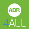 SOFTWeb - Adaptive I.T. Solutions - ADR4ALL artwork