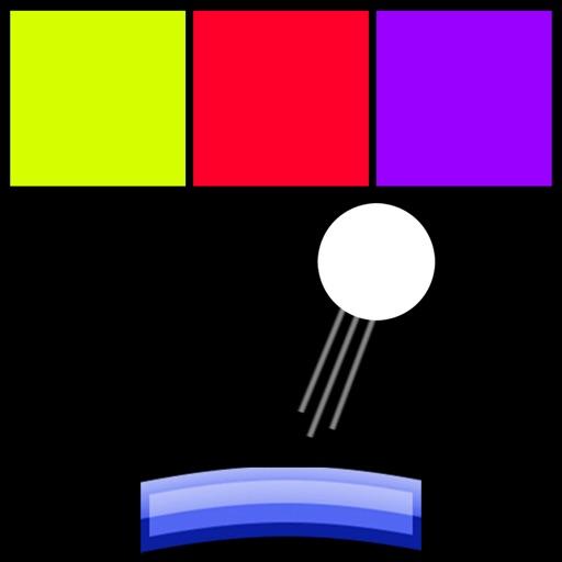 Infinite Tiles Arkanoid 2020