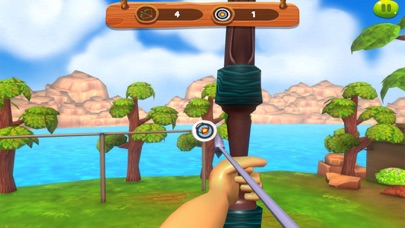 Bow King: Master Shooter screenshot 3