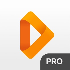 ‎Infuse Pro 5