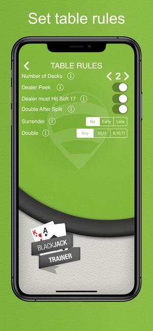 Lauberge casino hours