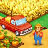 Codes for Farm Town: Happy farming Day Hack