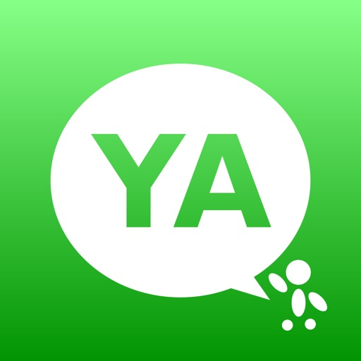 YA Messenger