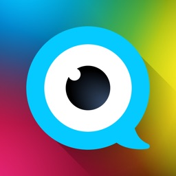 Tinychat - Group Video Chat
