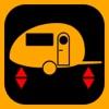 CaravanSet2 - iPhoneアプリ