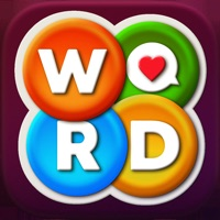 Codes for Word Cross : Word Puzzle Games Hack