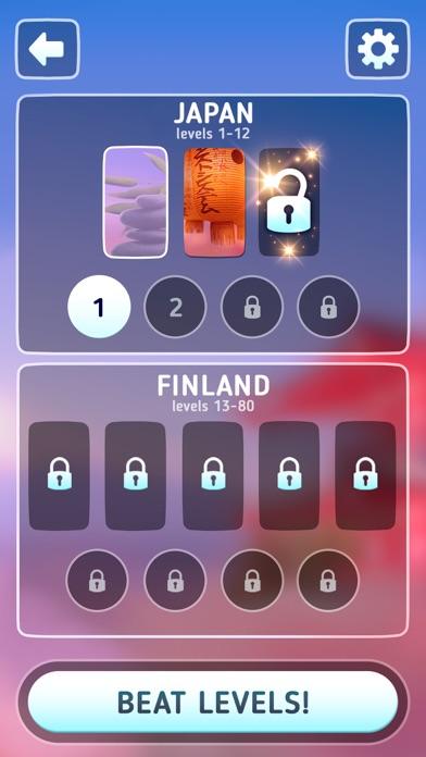 Wordplay: Search Word Puzzle screenshot 6