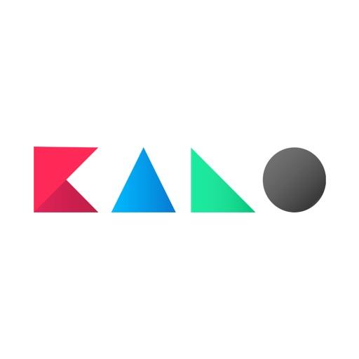 Kalo - Social Shopping