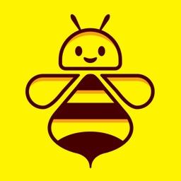 蜜汁源-生活如蜜源于此购物优惠券app