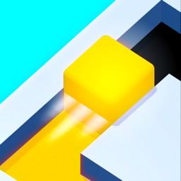 Color Maze 3D!