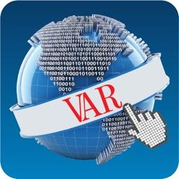 VARINDIA News App