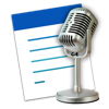 AudioNote 2 - Voice Recorder - Luminant Software, Inc