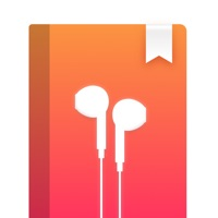 Codes for Audio Books & Ebooks Reader Hack