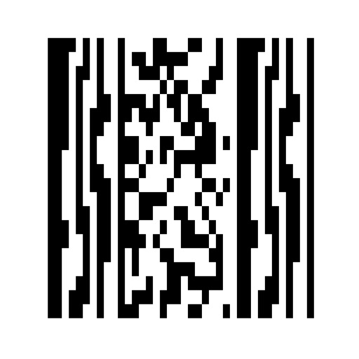 K-Scanner app logo