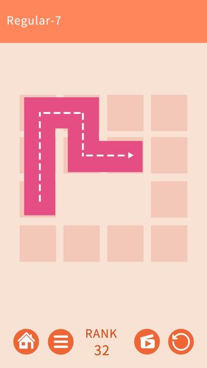 Puzzledom screenshot-7