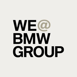 WE@BMWGROUP