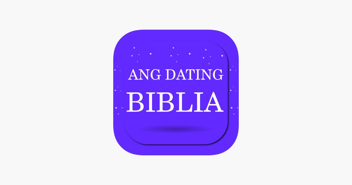 Dating icke troende kristen