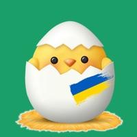 Codes for Learn Ukrainian Words - Kids Hack