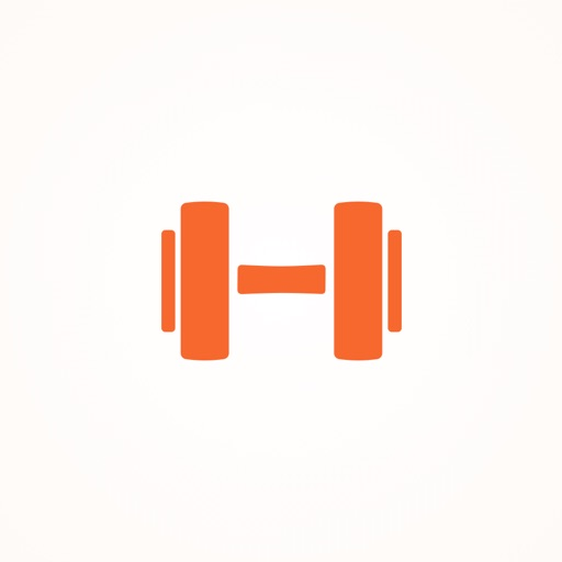 Liftoff - Workout Log
