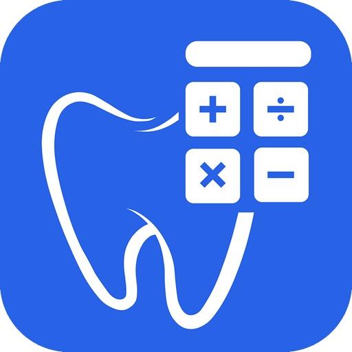 DentiCalc Pro