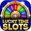 Lucky Time Slots Casino - ***