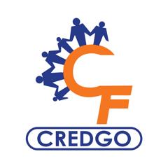 Credgo by CFCCU