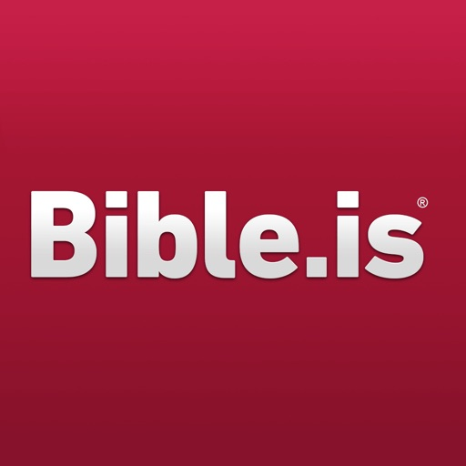 Bible.is - Audio Bibles
