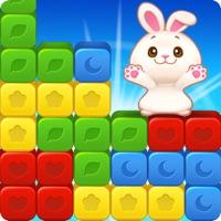Codes for Bunny Blast - Puzzle Hack