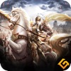 進撃三国志~簡単爽快、超本格的な放置系三国戦略RPG - iPhoneアプリ