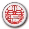 石切劔箭神社アプリ