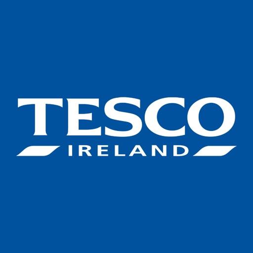 Tesco Ireland - Home Shopping