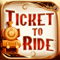 App Icon for Ticket to Ride - Train Game App in United States IOS App Store