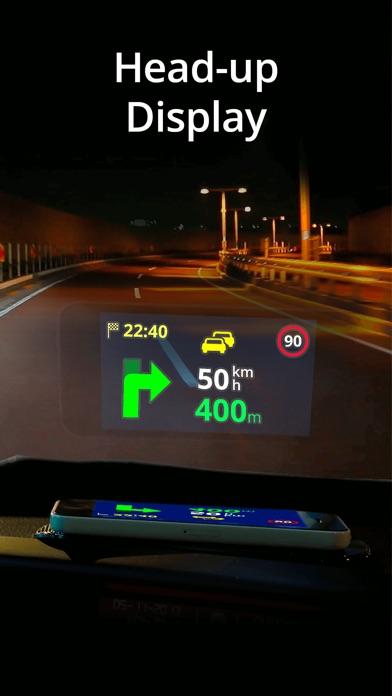 Sygic Navigatore GPS & Mappe