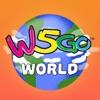 W5Go Educational World - iPadアプリ