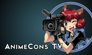 AnimeCons TV