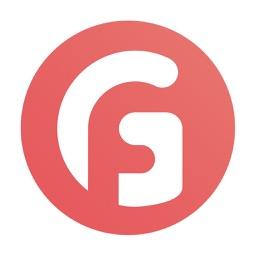 Gadget Flow - Shopping App