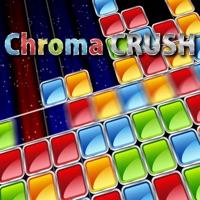 Codes for Chroma CRUSH! Hack