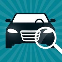 проверить автомобиль по вин на сайте гибдд