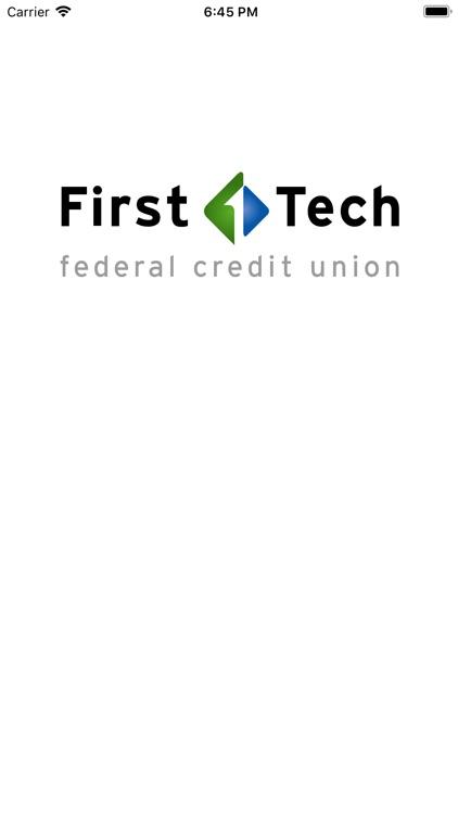 First Tech Federal CU